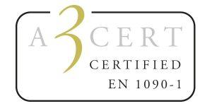 Certifikat-EN-1090-1-600x400