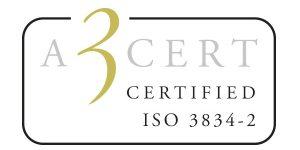 Certifikat-EN-3834-2-600x400
