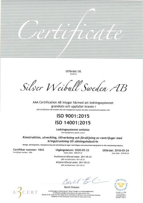 SWS_certifikat_2018